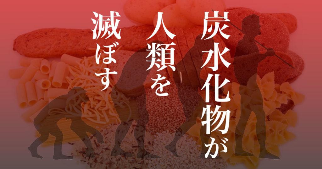 Thumbnail of post image 069