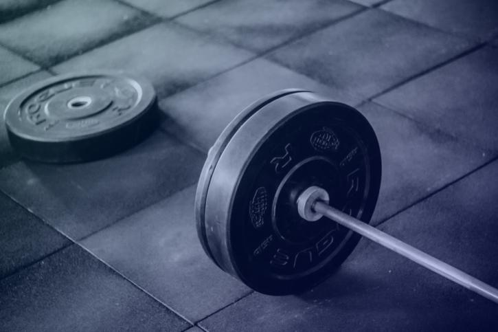筋トレ・ダイエットを継続させる3つのコツと小ネタ